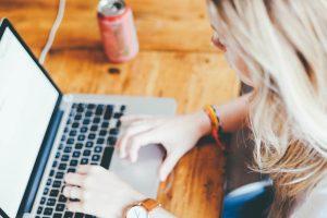 Sichern, Wiederherstellen und Übertragen von WordPress-Sites mit WPvivid Backup